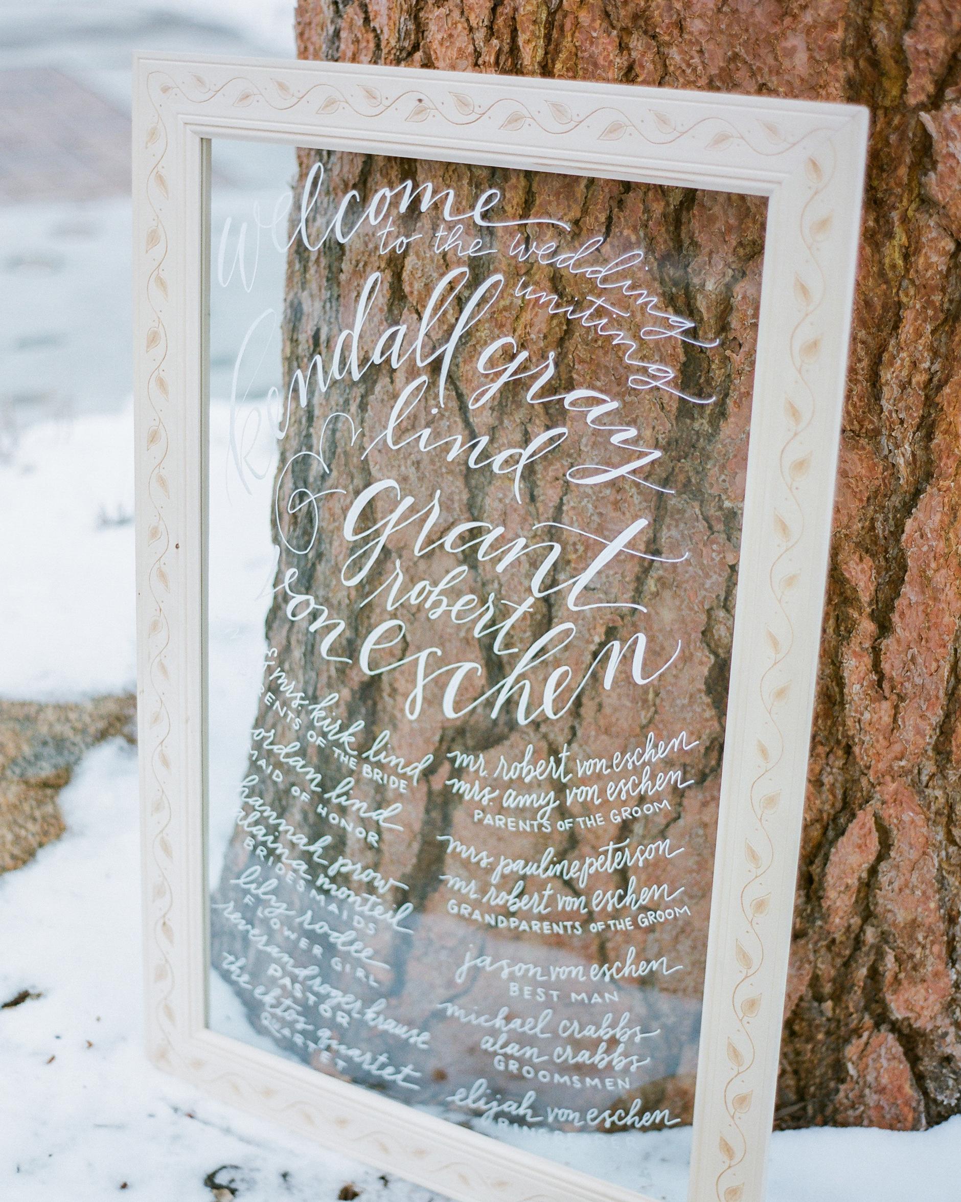 kendall-grant-wedding-program-049-s112328-1215.jpg