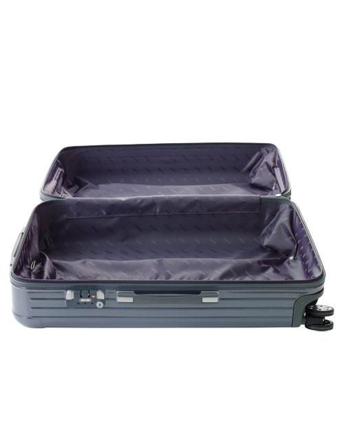 mwd106166_sip10_suitcase1.jpg