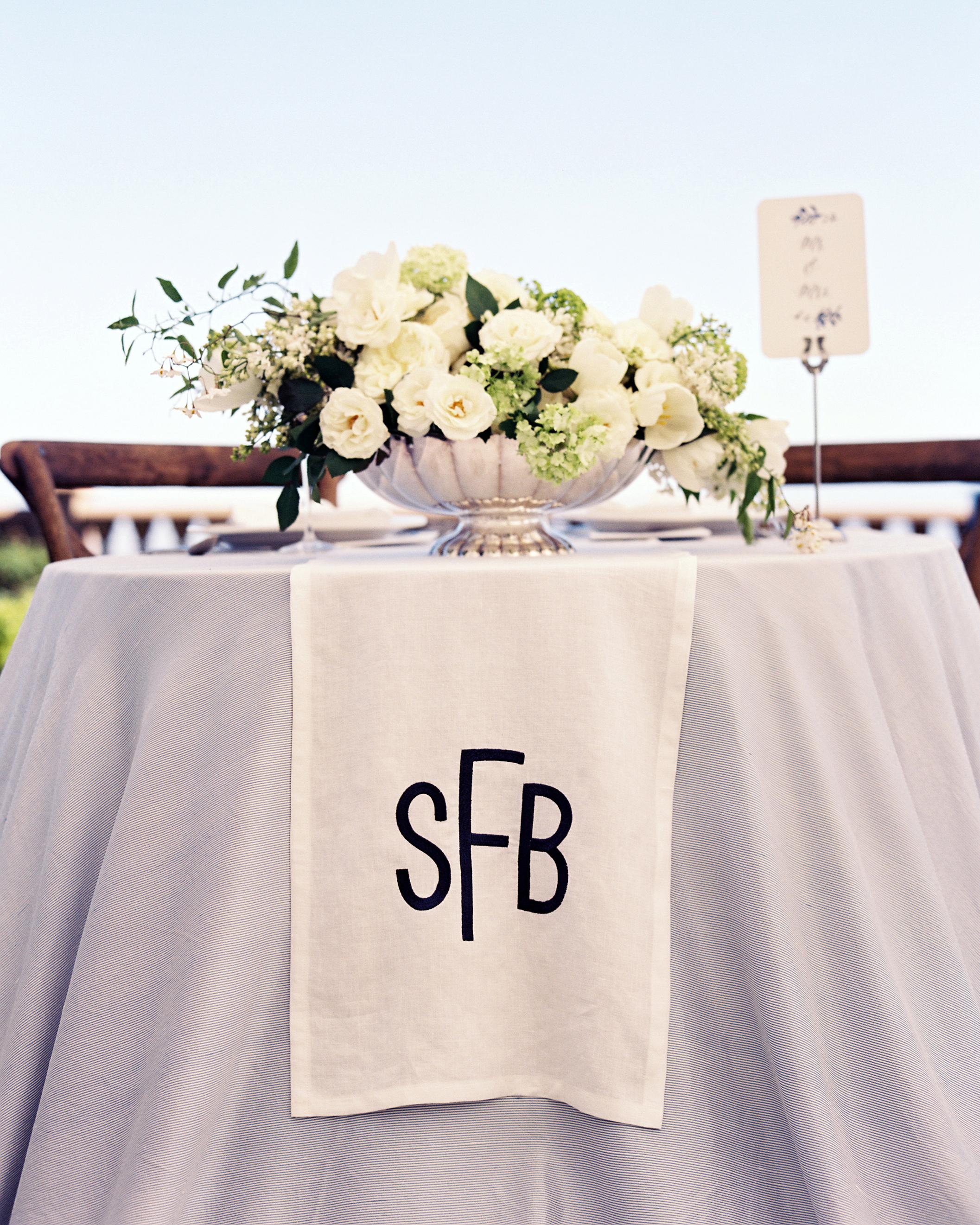 brooke-shea-wedding-097-d111277.jpg