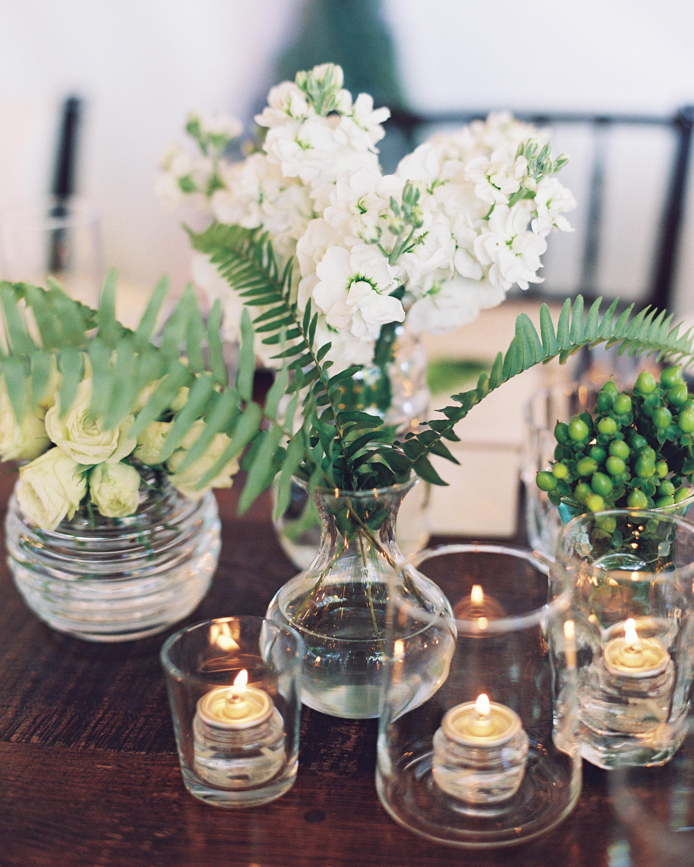 mackenzie-ian-wedding-centerpieces-068-s112461-0116.jpg