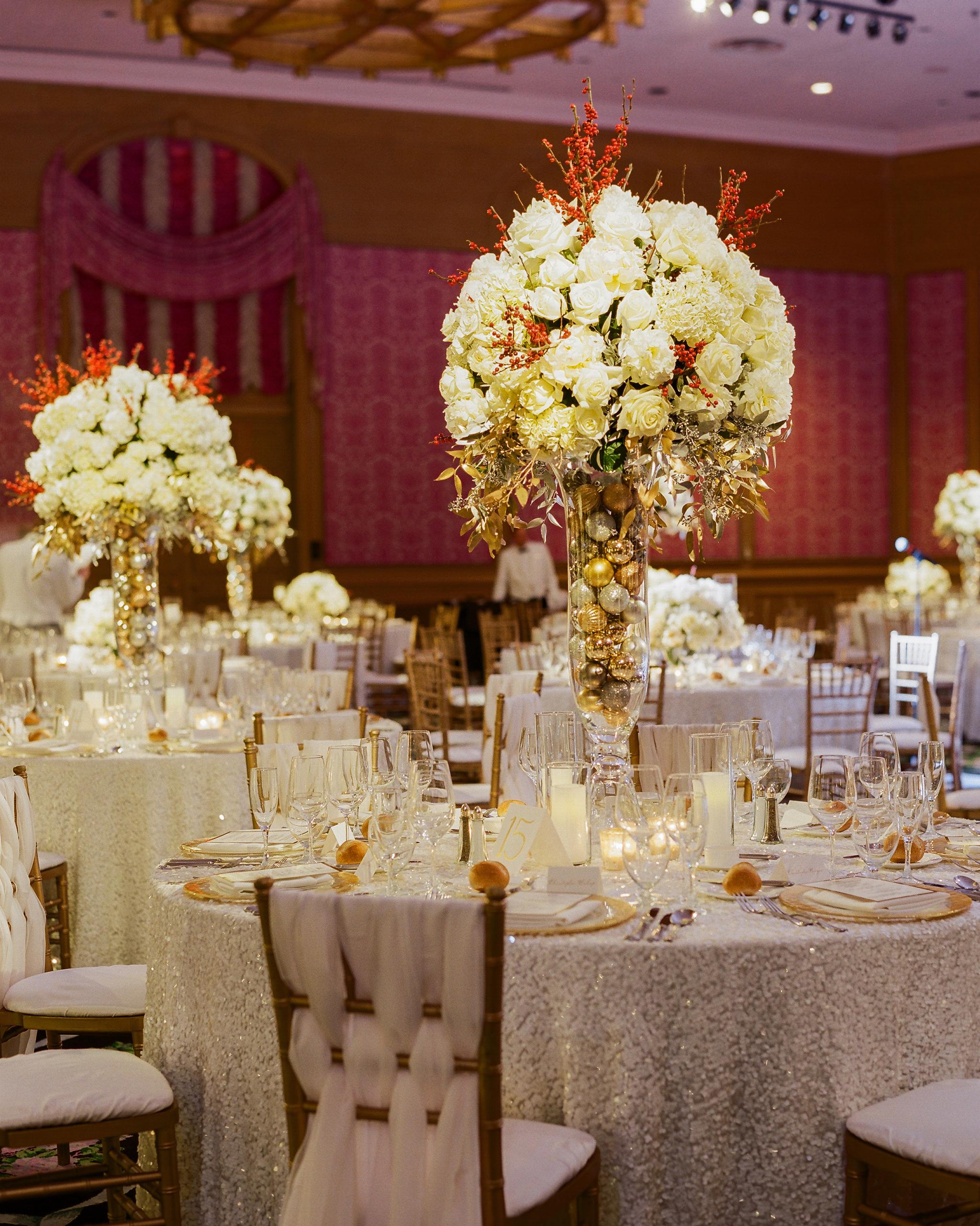 paige-michael-wedding-centerpiece-0952-s112431-1215.jpg