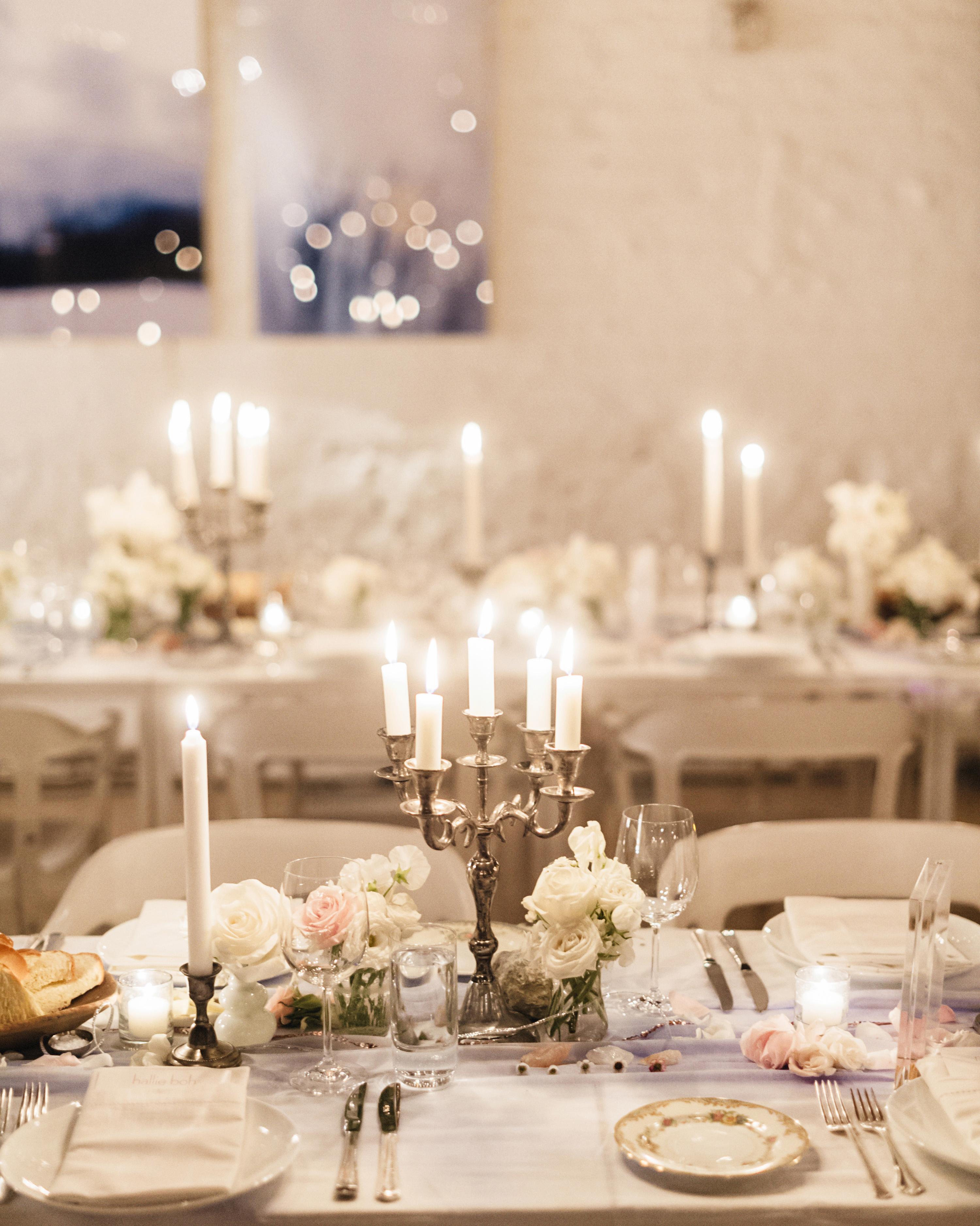 lori-jan-wedding-table-01163-s112305-1215.jpg