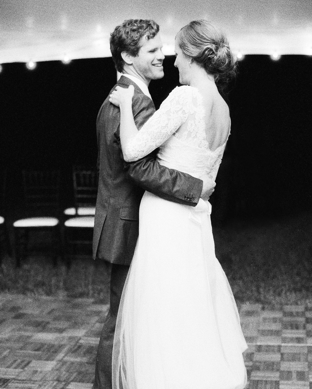 annie-chris-wedding-dance-0314.jpg