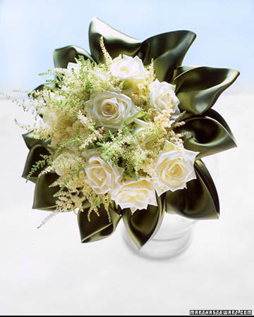 wed_sf98_bouquets_04.jpg