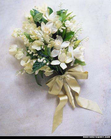 wed_sf98_bouquets_09.jpg