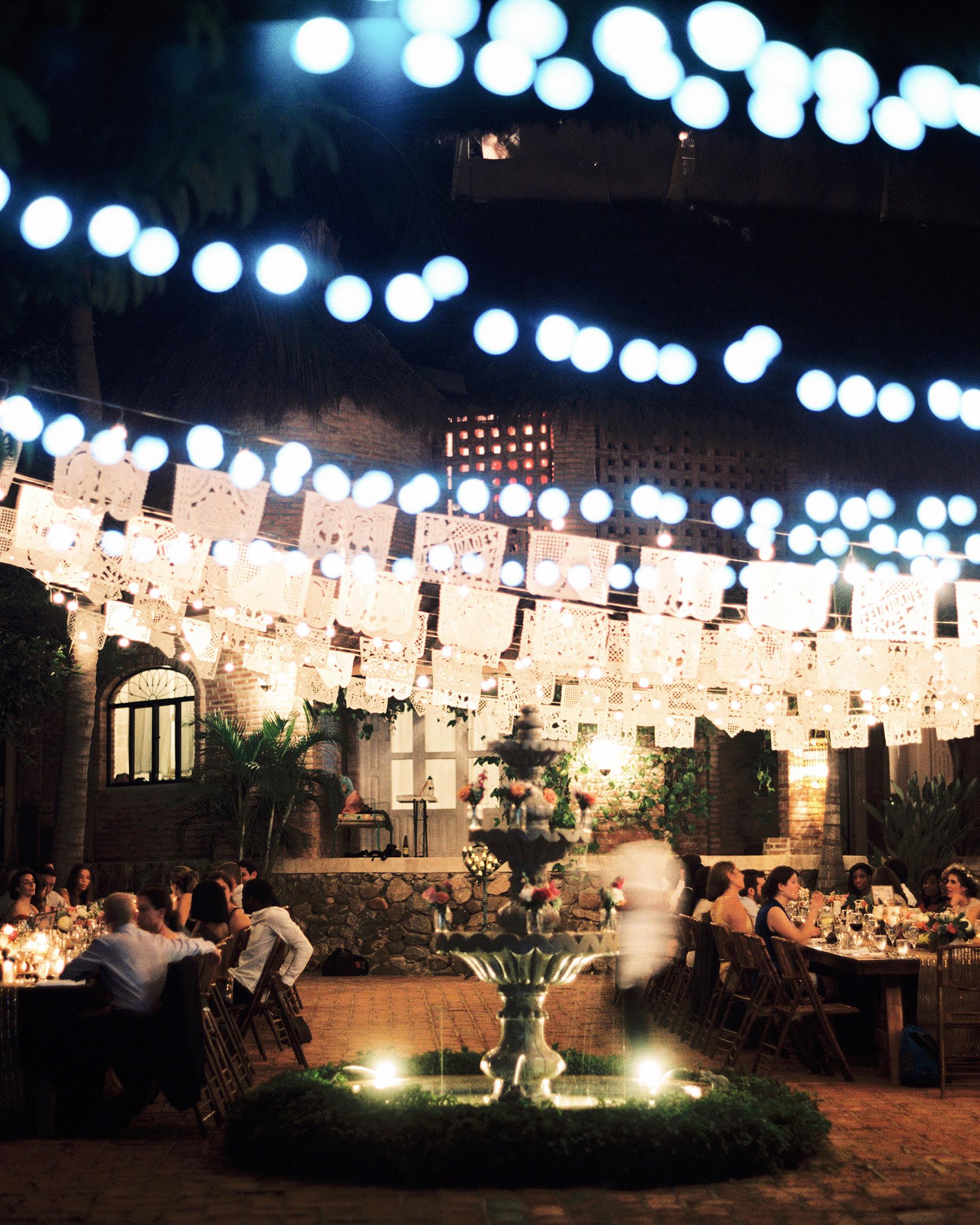 rebecca-eji-wedding-reception-487-s113057-0616.jpg