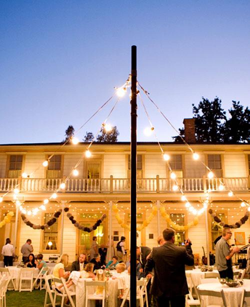 real-wedding-rebeca-derek-0411-087.jpg