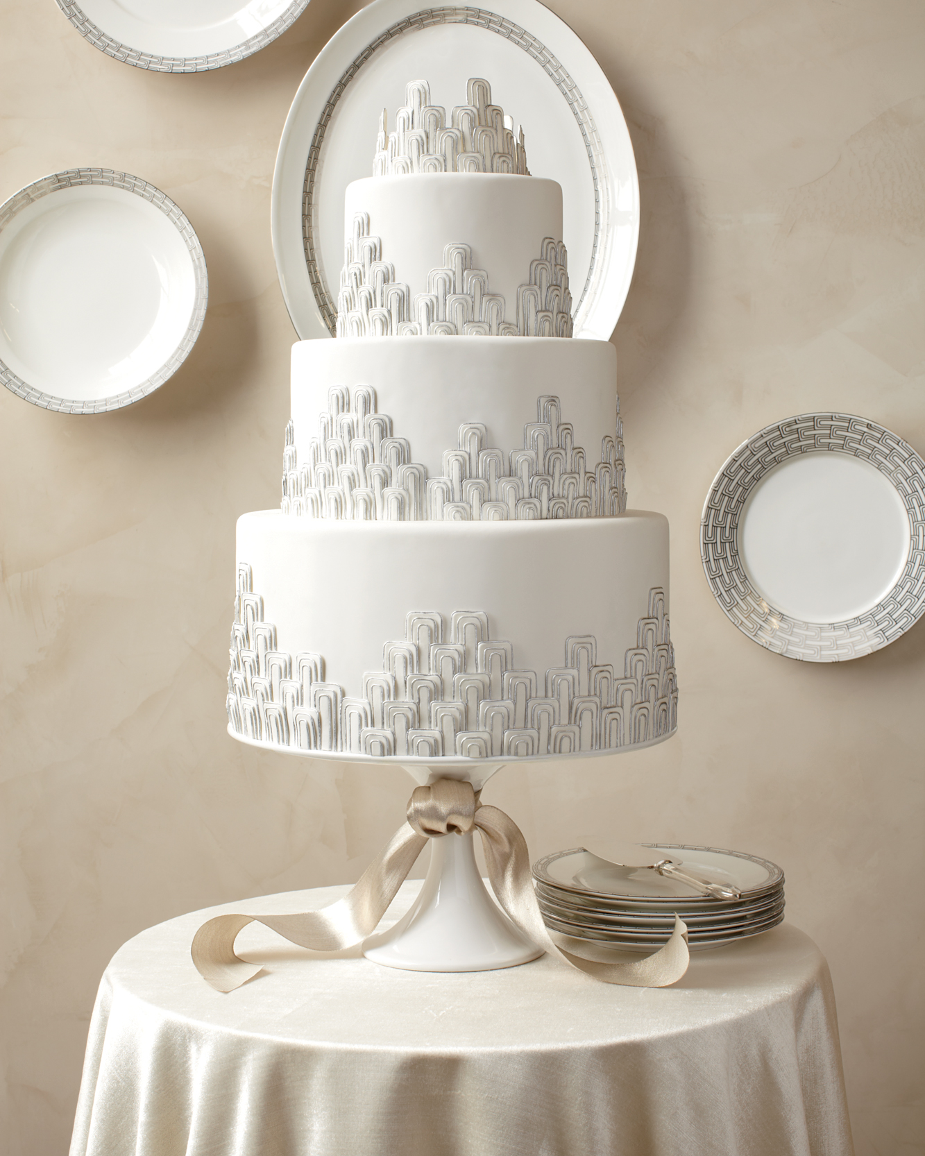 martha-cake-mwd107844.jpg