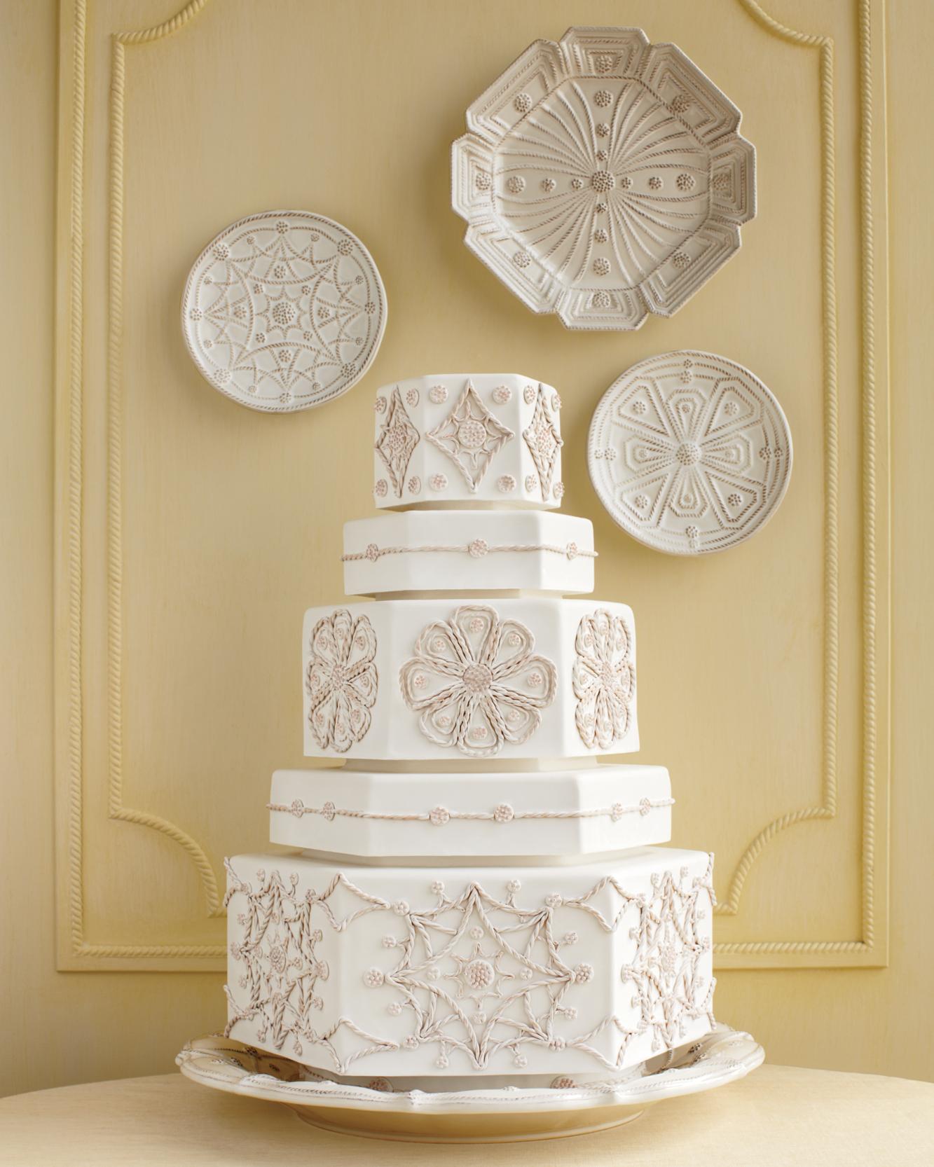 juliska-cake-mwd107844.jpg