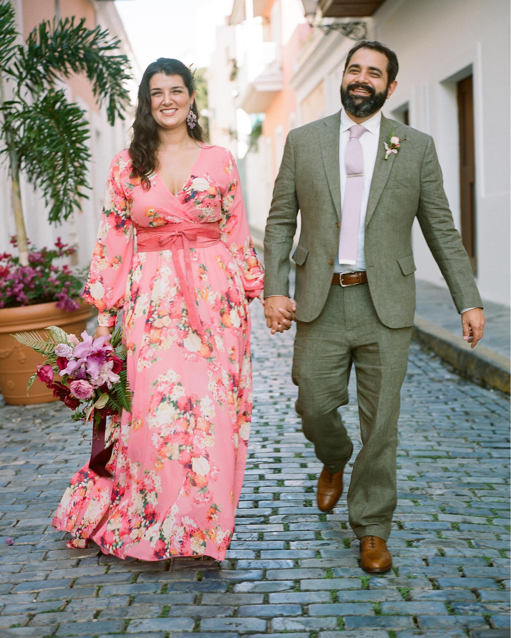 abby-jose-wedding-couple-206-s112118-0815.jpg