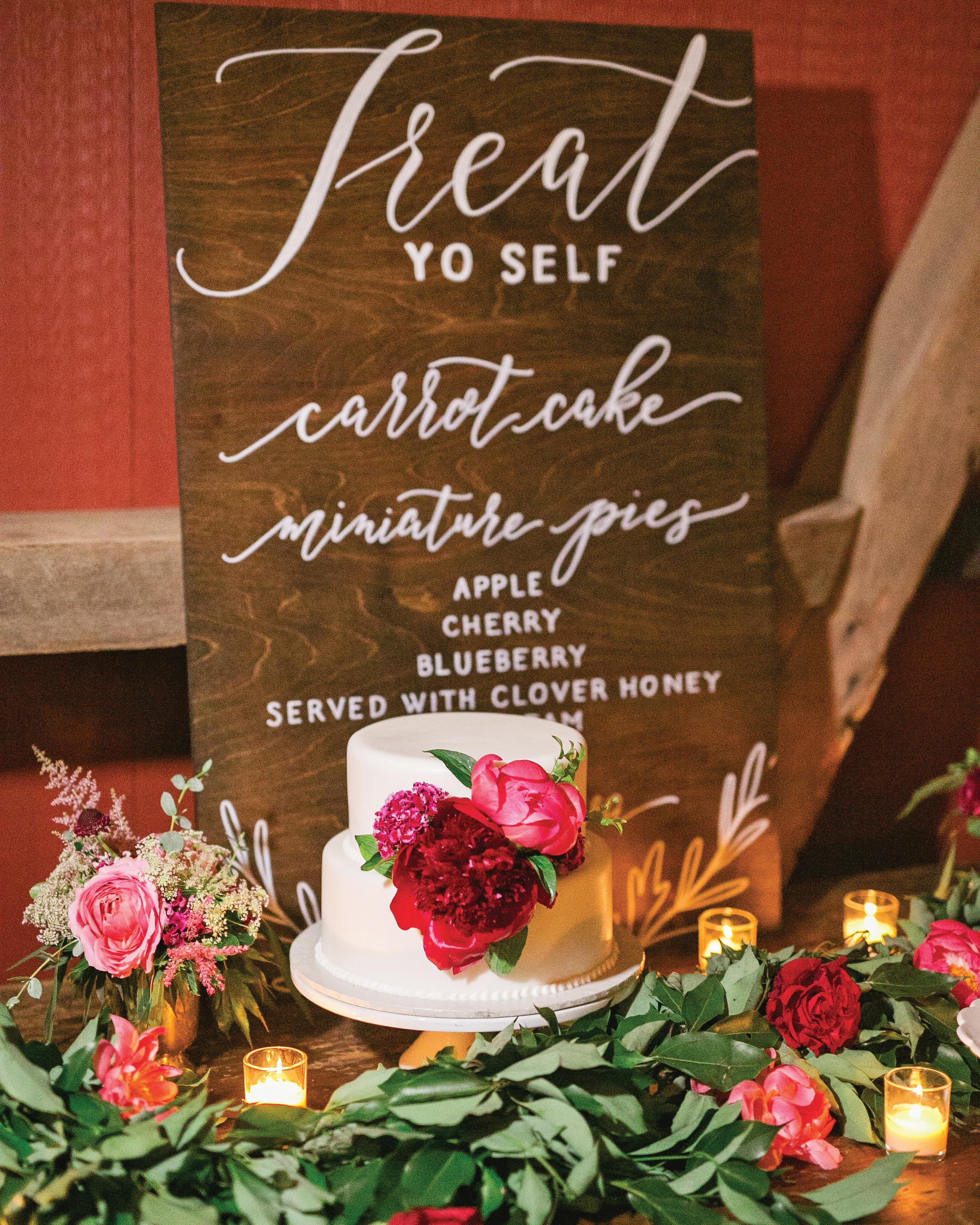 sasha-tyler-wedding-virginia-cake-table-89-s112867.jpg