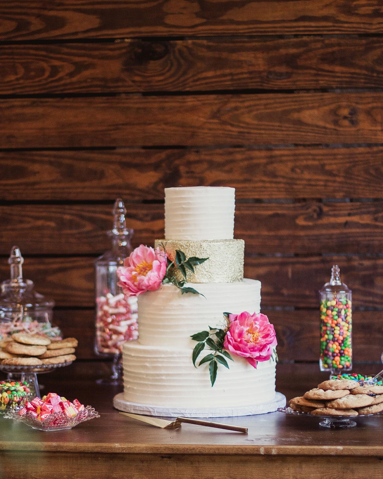 tara-dan-wedding-texas-cake-candy-022-s112848.jpg