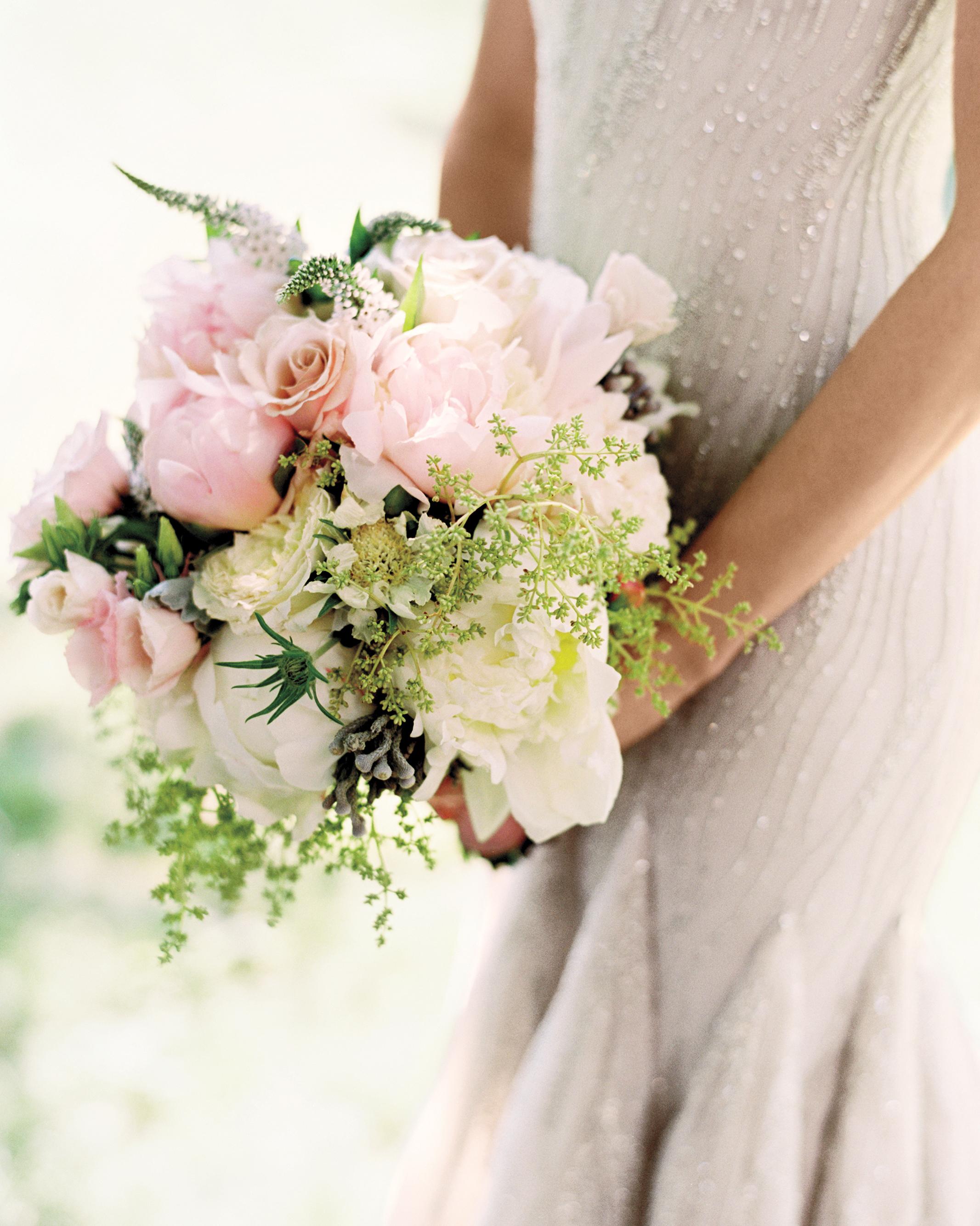 tiler-robbie-bridal-bouquet-009-d111357.jpg