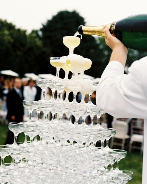 rw_1210_rebecca_todd_champagne.jpg