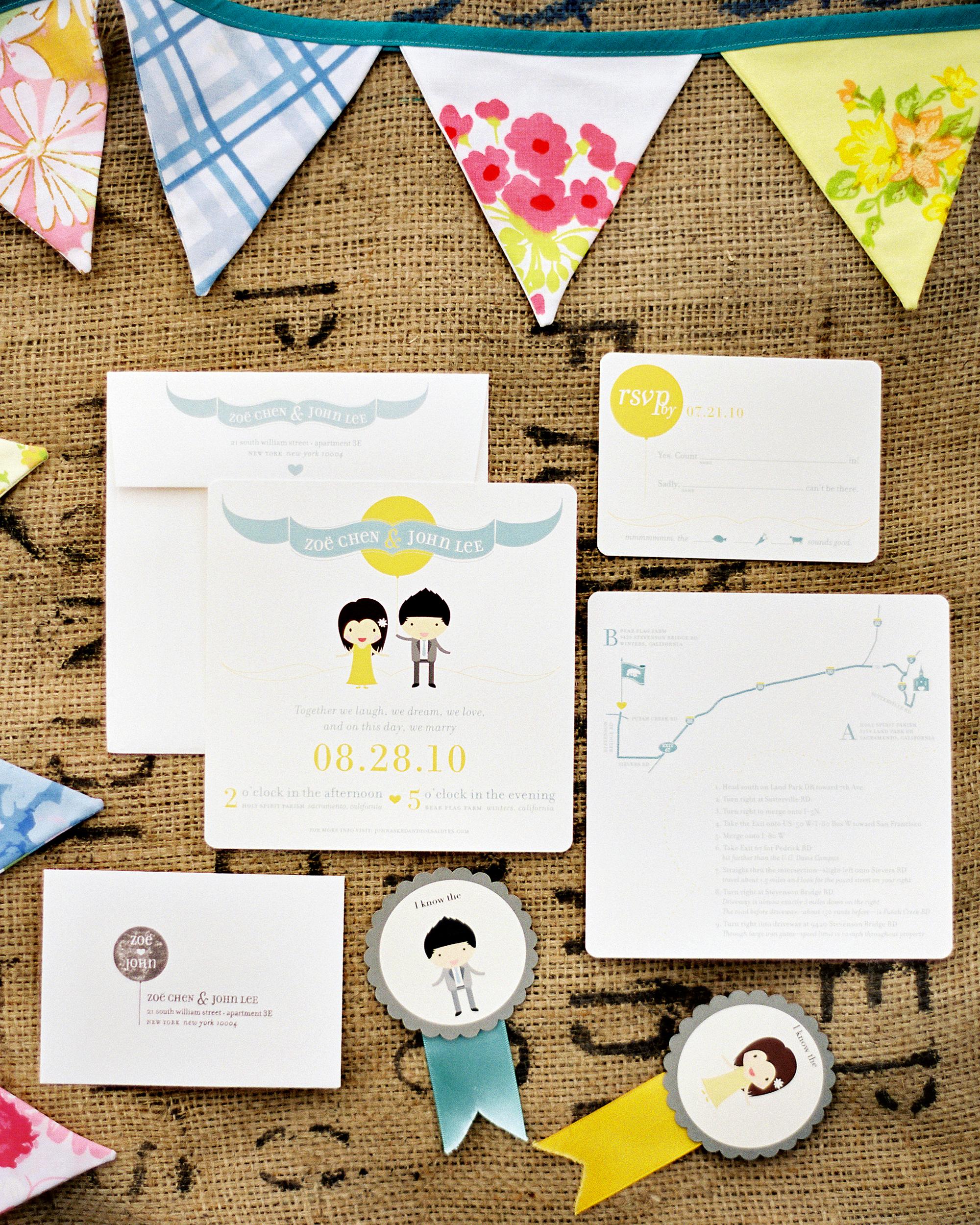 real-weddings-zoe-john-006757-R1-E019.jpg