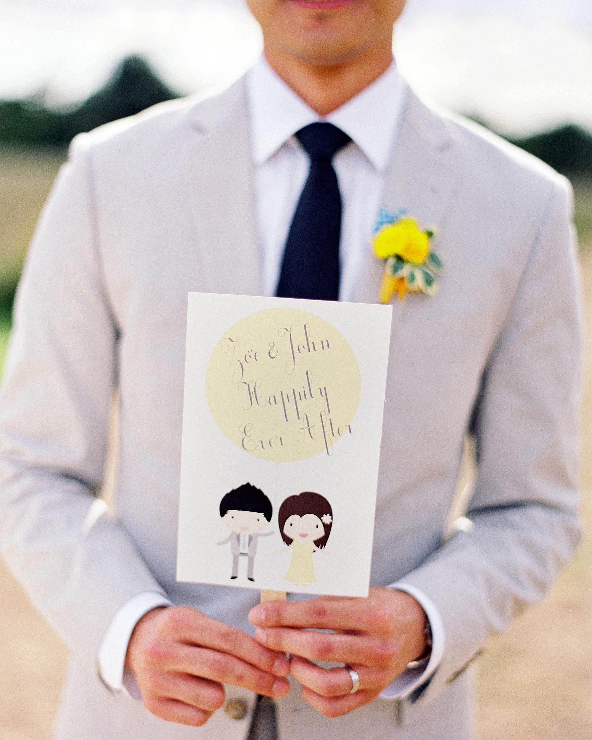 real-weddings-zoe-john-006756-R1-E004.jpg