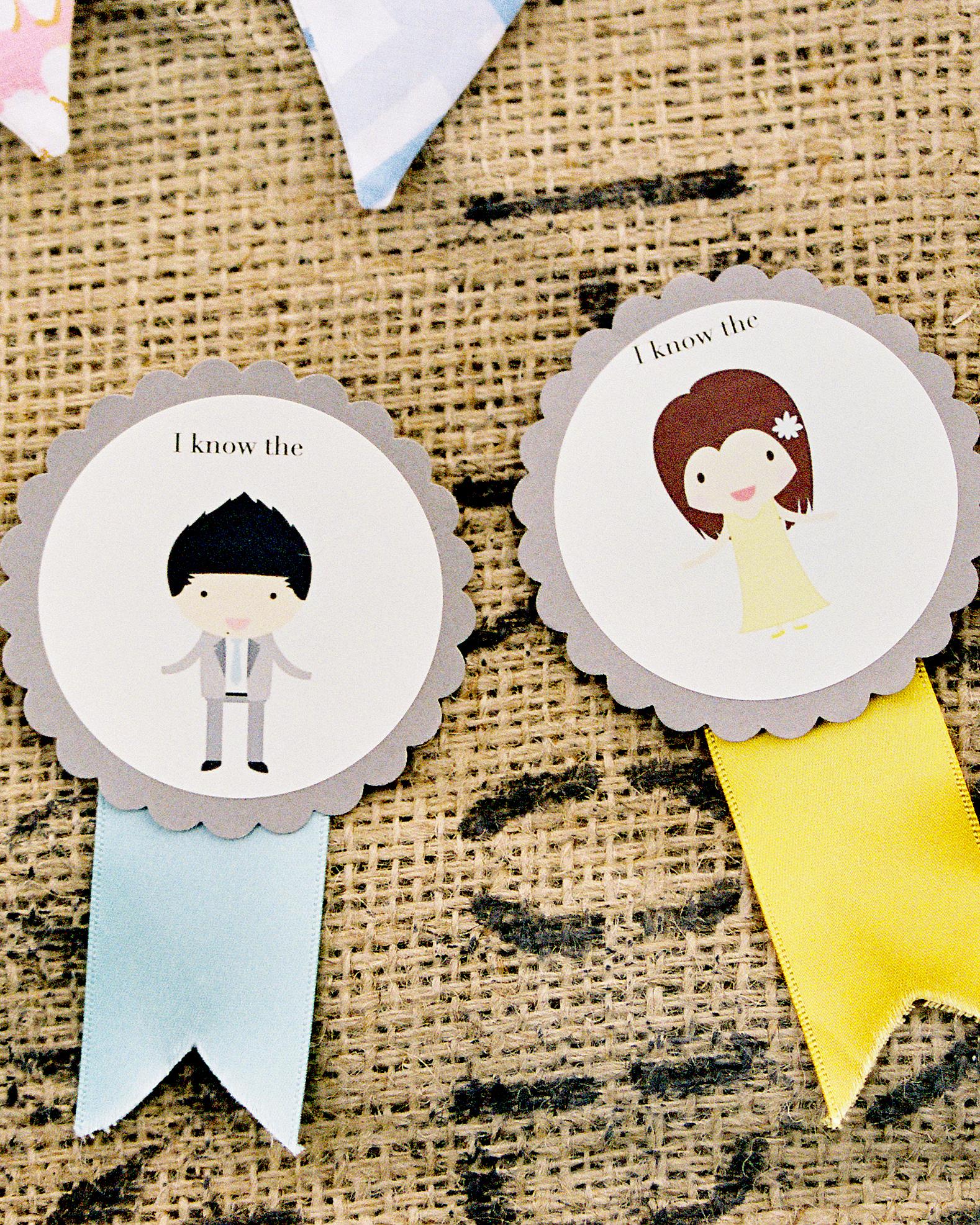 real-weddings-zoe-john-006747-R1-027-12.jpg