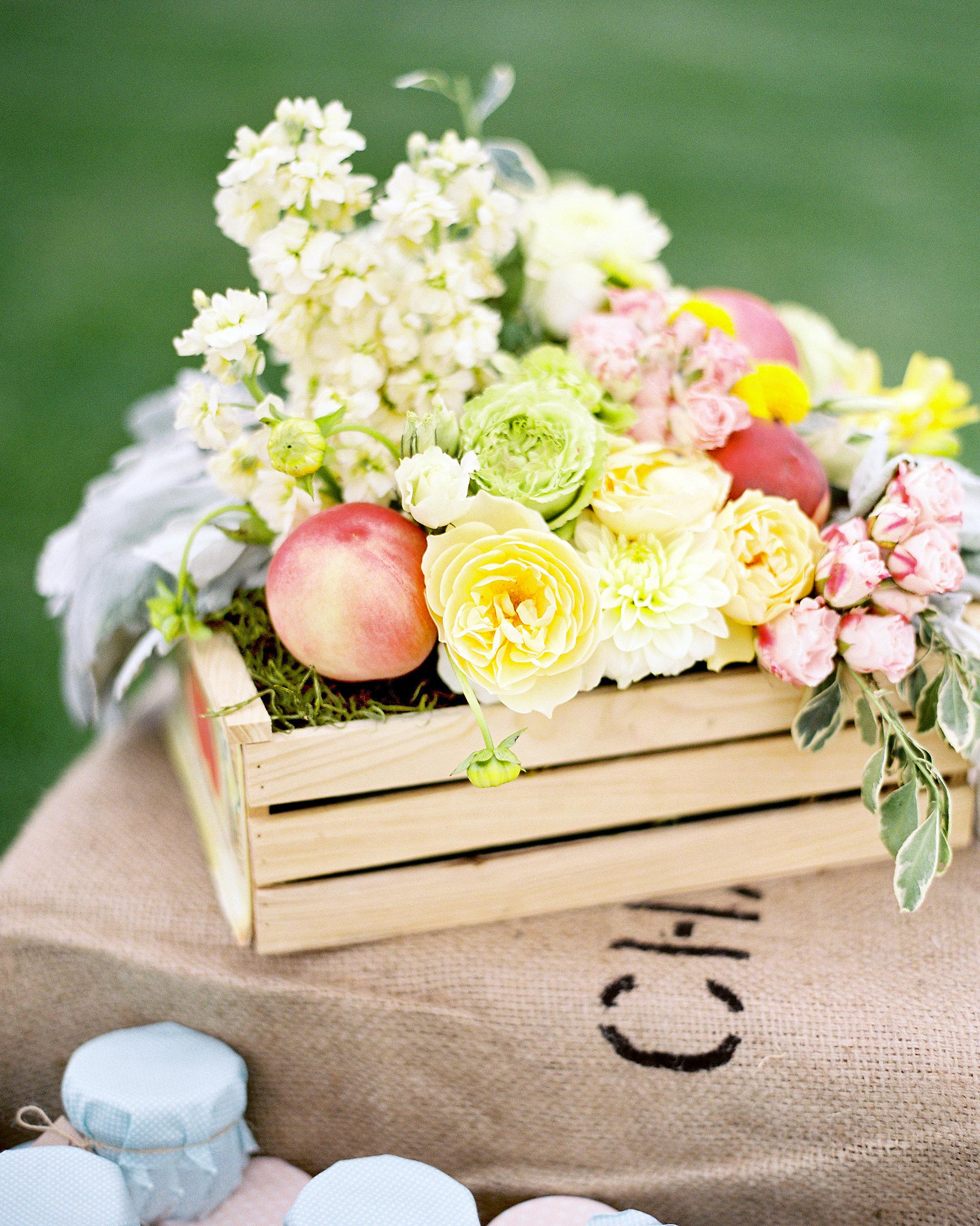 real-weddings-zoe-john-006755-R1-E023.jpg