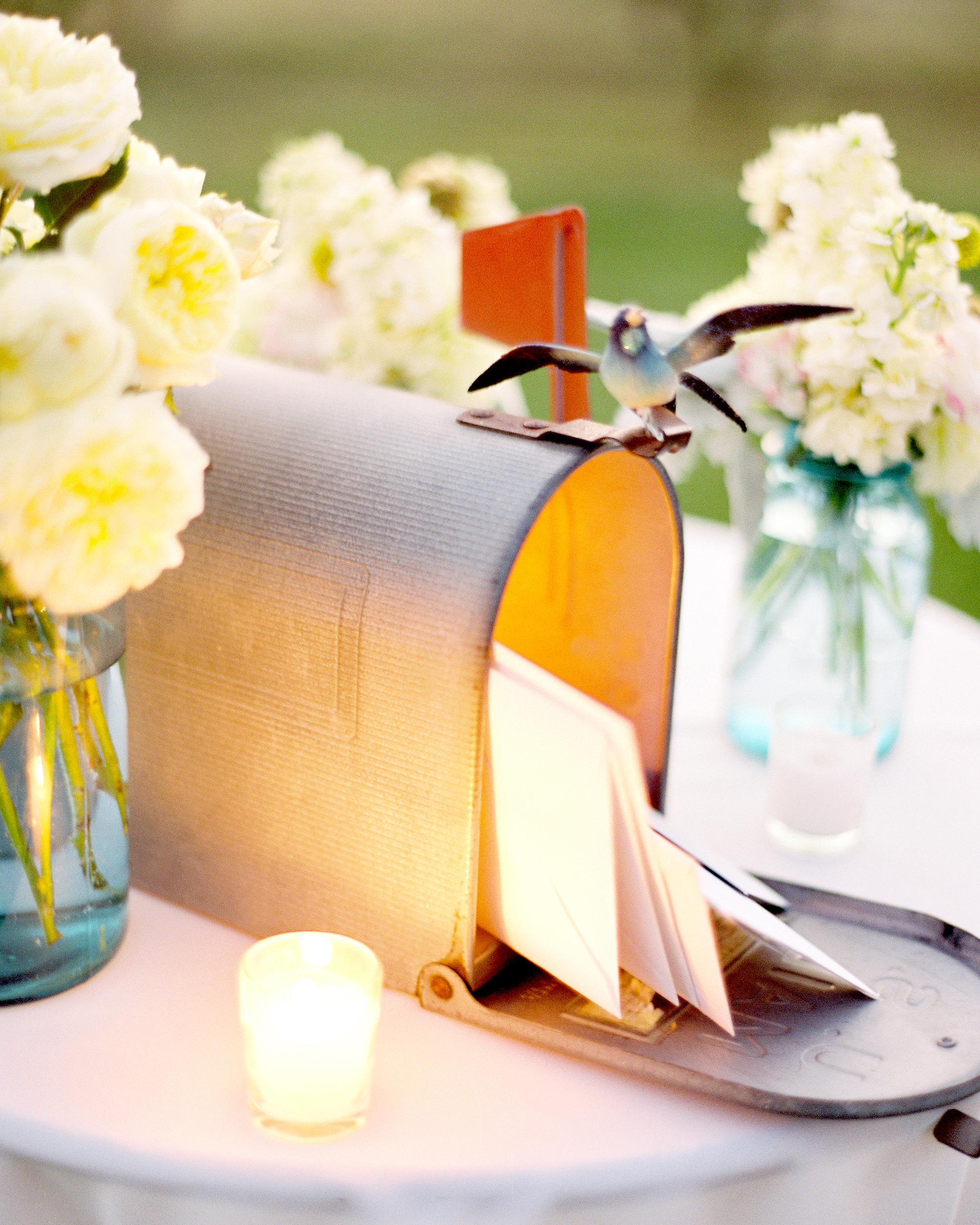 real-weddings-zoe-john-006749-R1-E011.jpg