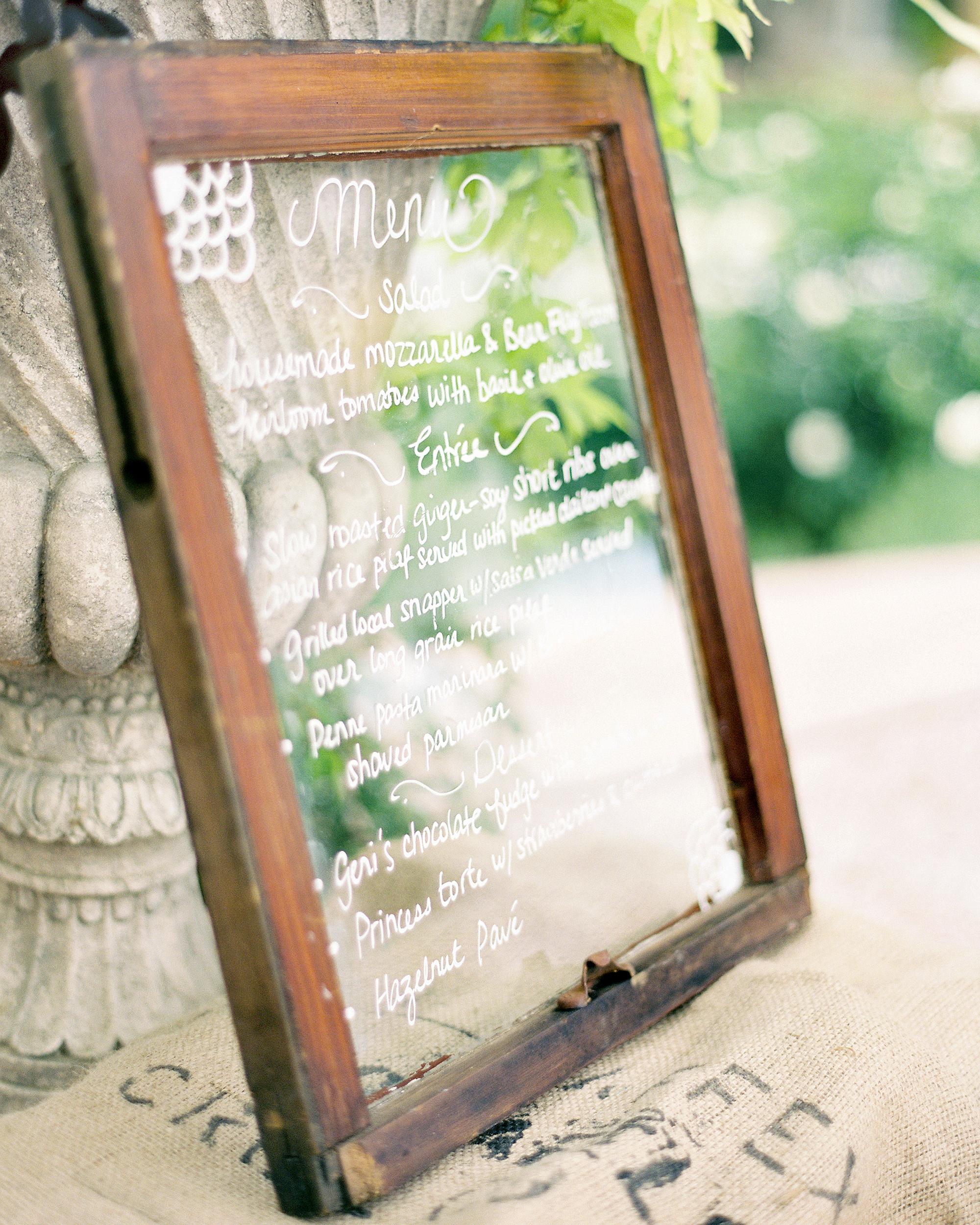 real-weddings-zoe-john-006760-R1-010.jpg