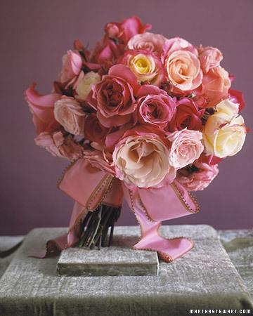 wed_sp99_roses_15.jpg
