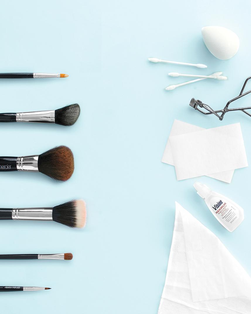 beauty-tools-mwd108515.jpg