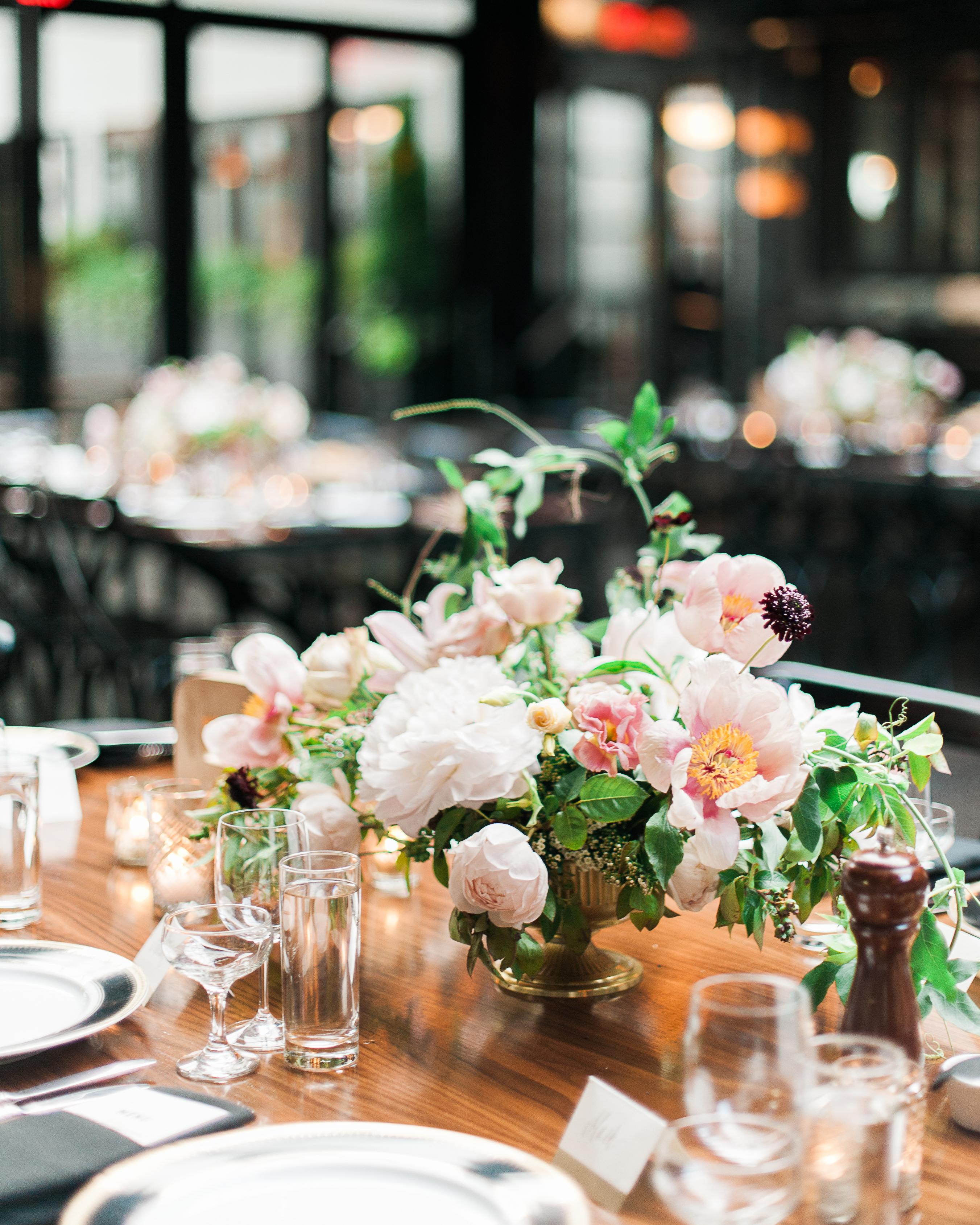 ashley-jonathon-wedding-centerpiece-65-s111483-0914.jpg