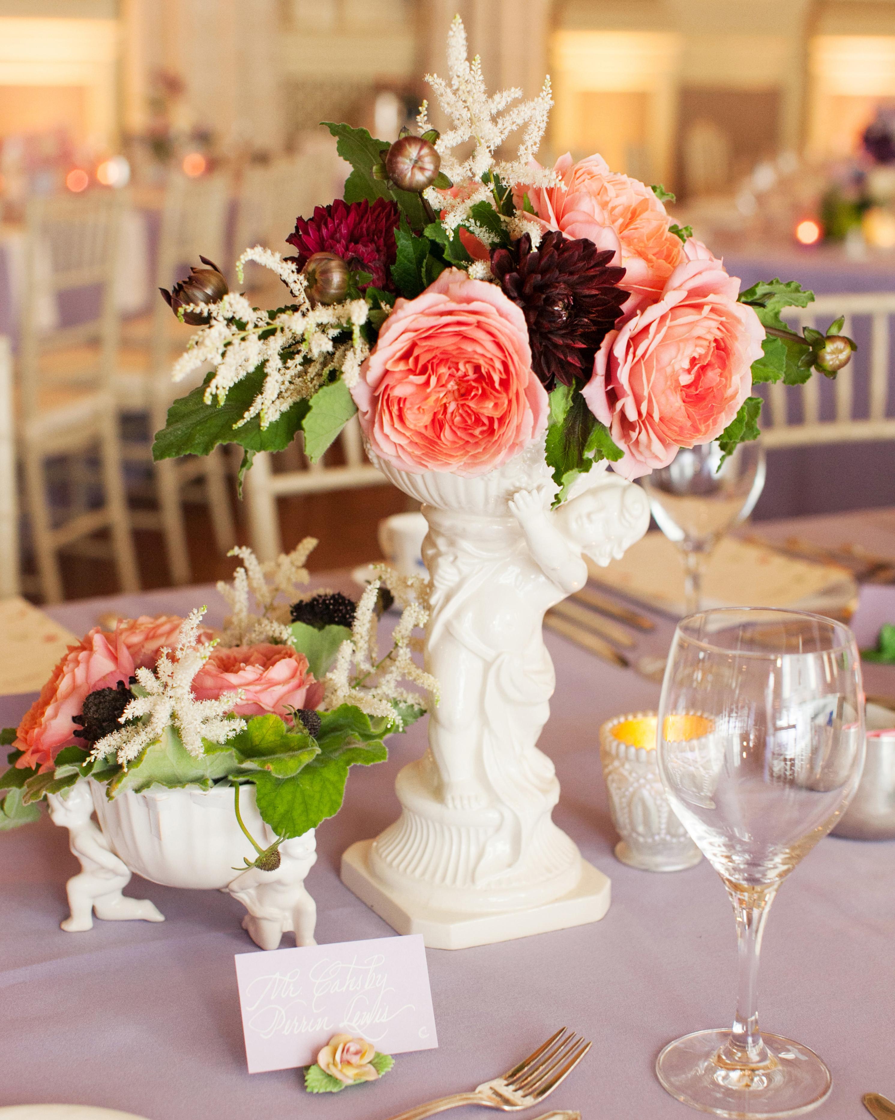 katelyn-austin-wedding-virgina-ka0791-s111979-0615.jpg