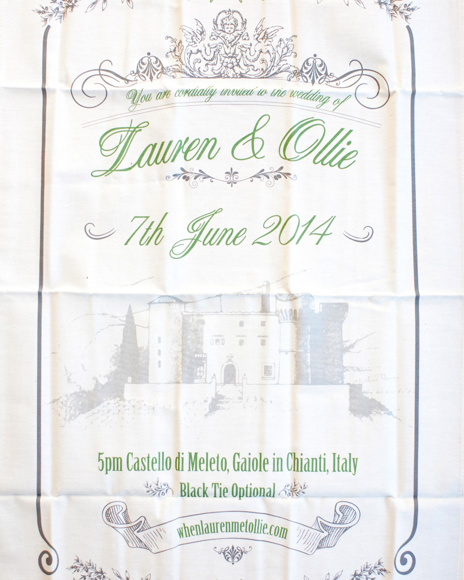 lauren-ollie-wedding-invitation-2-s111895-0515.jpg