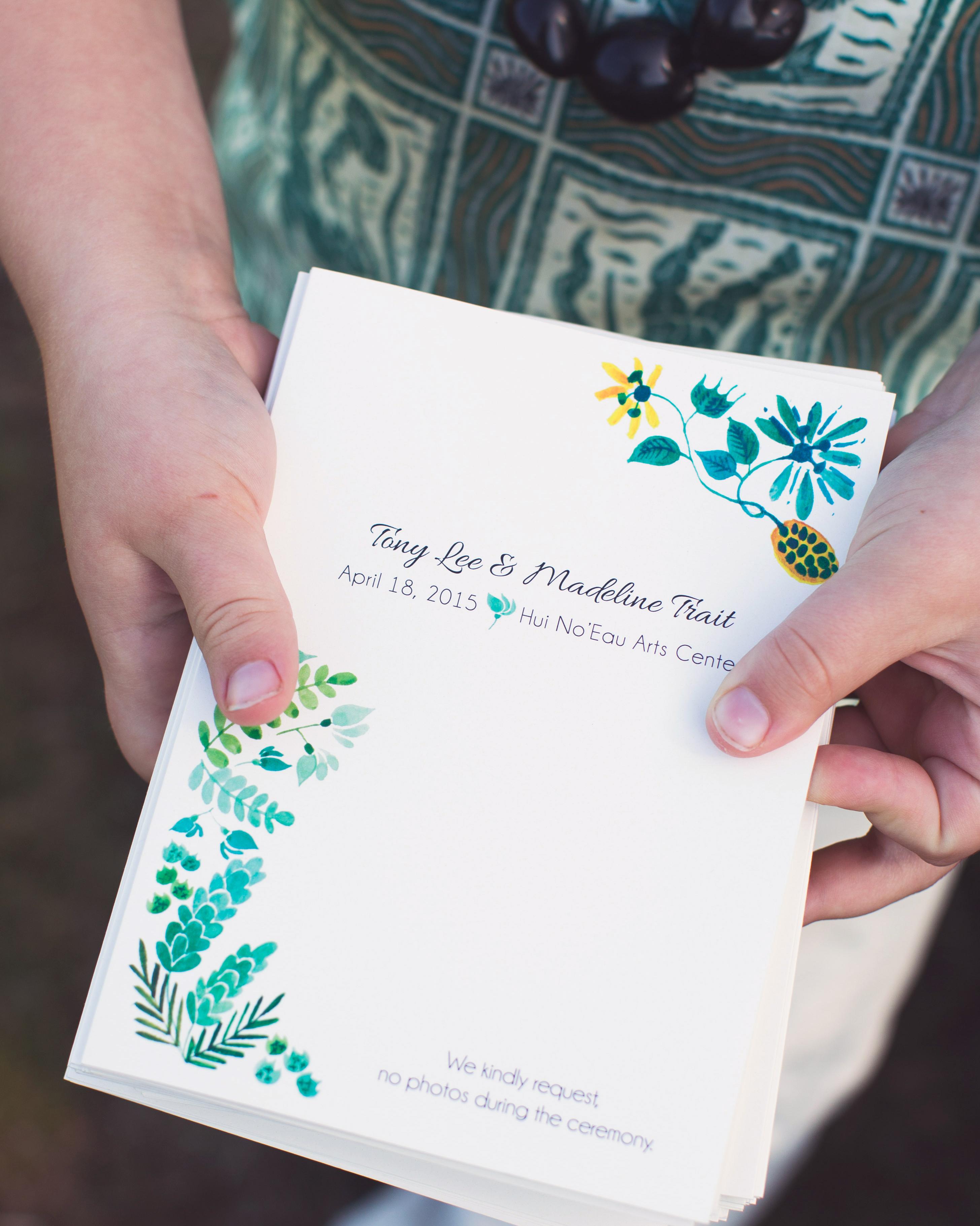 maddie-tony-wedding-programs-9309-s112424-1015.jpg