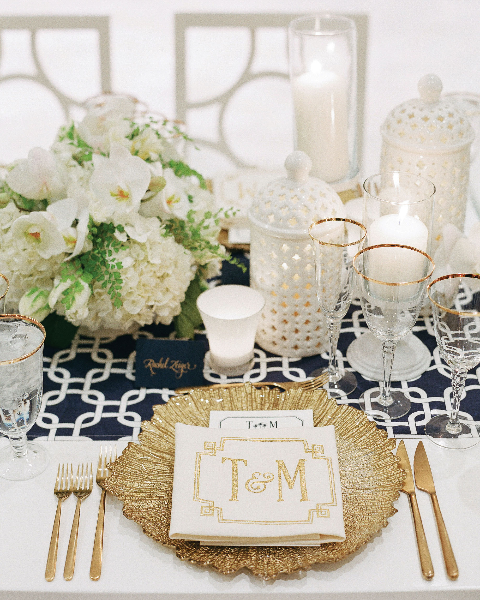 tali-mike-real-wedding-gold-table-place-settings.jpg