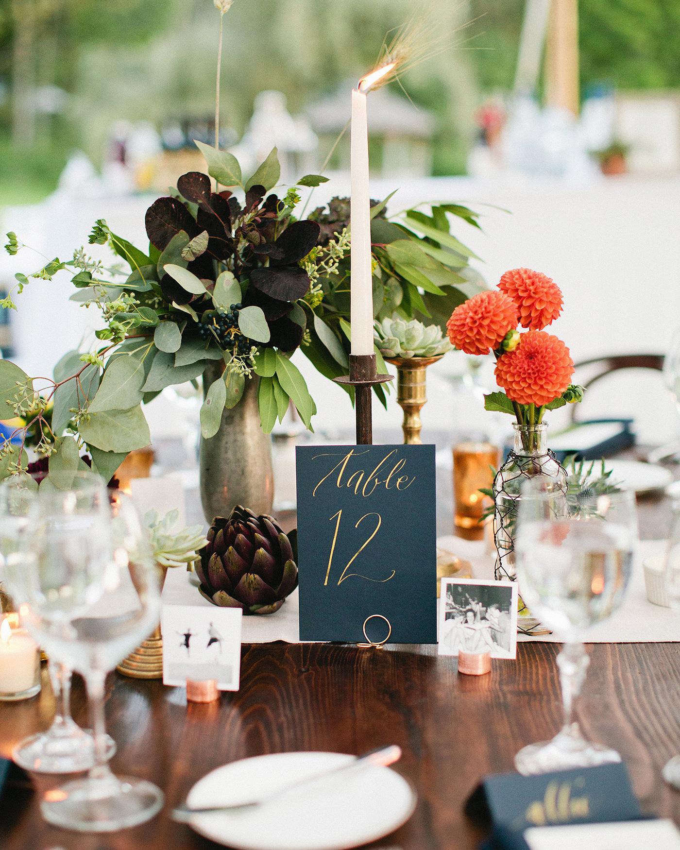 jesse-nate-wedding-centerpiece-0920-s113063-0716.jpg