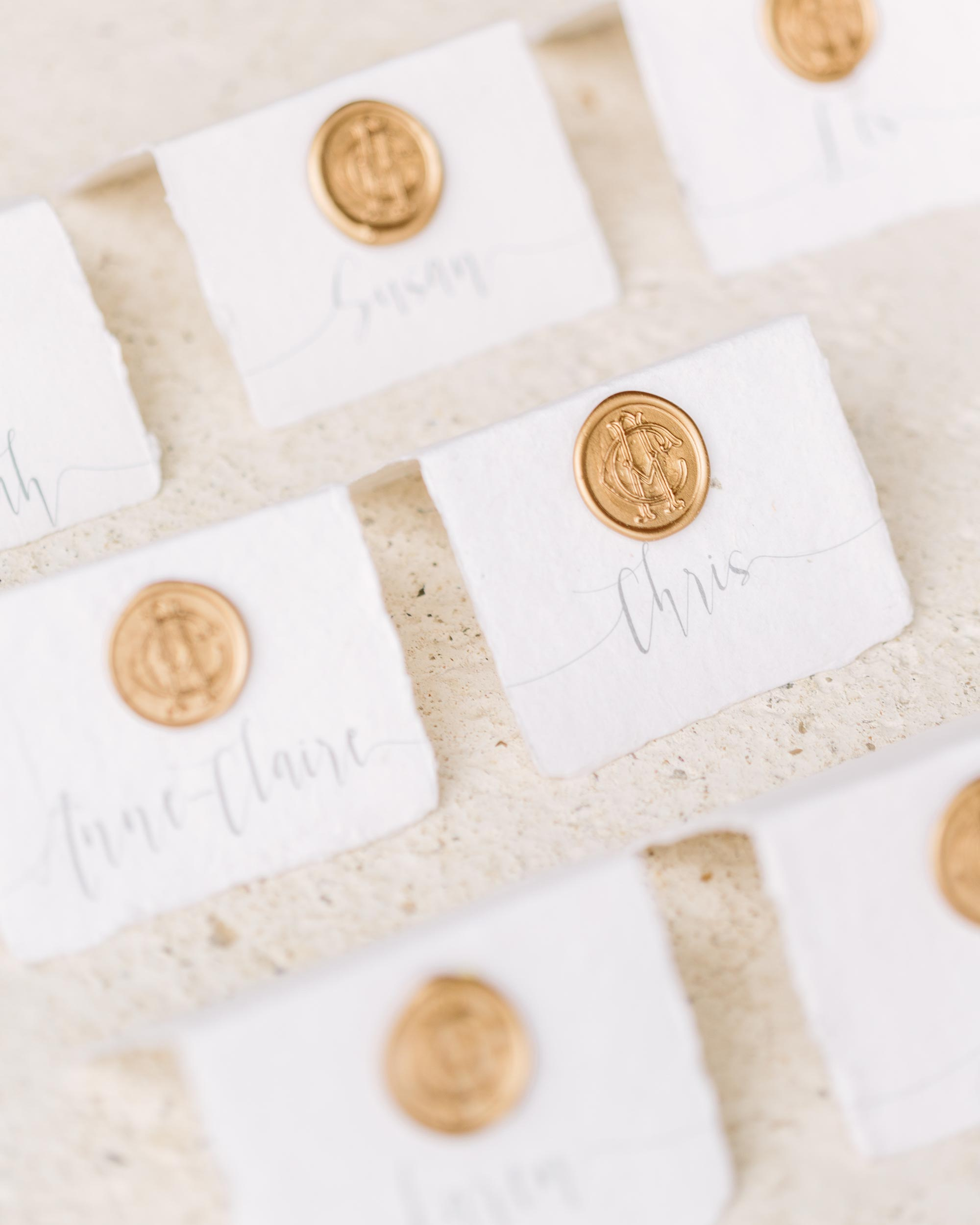 anneclaire-chris-wedding-france-escortcards-060-s113034-00716.jpg