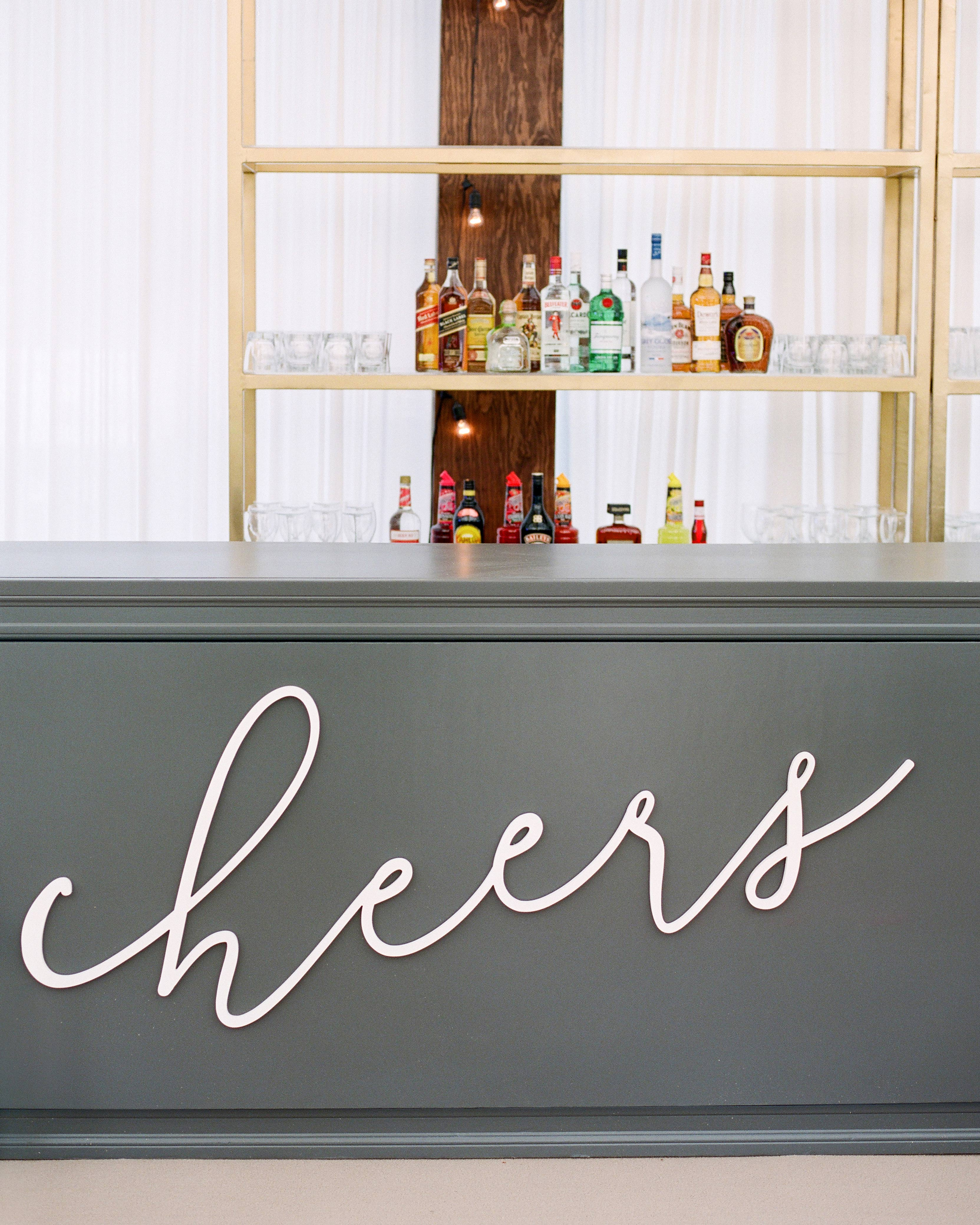 chrissy and jons cheers bar