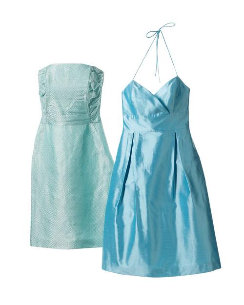 mwd104718_sum09_dress5s.jpg