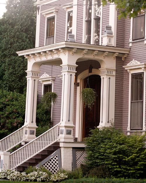 rw_0211_jolene_brad_house.jpg