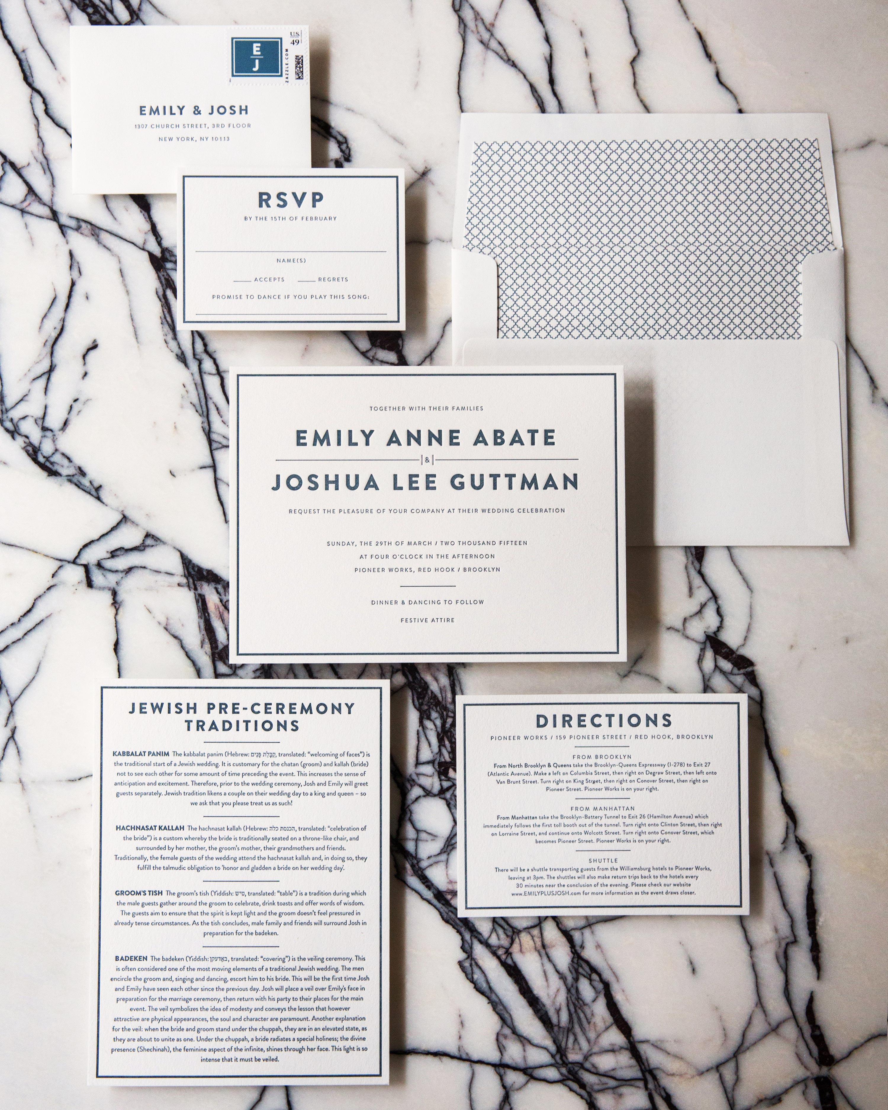 emily-josh-wedding-invitation-0005-s112719-0216.jpg