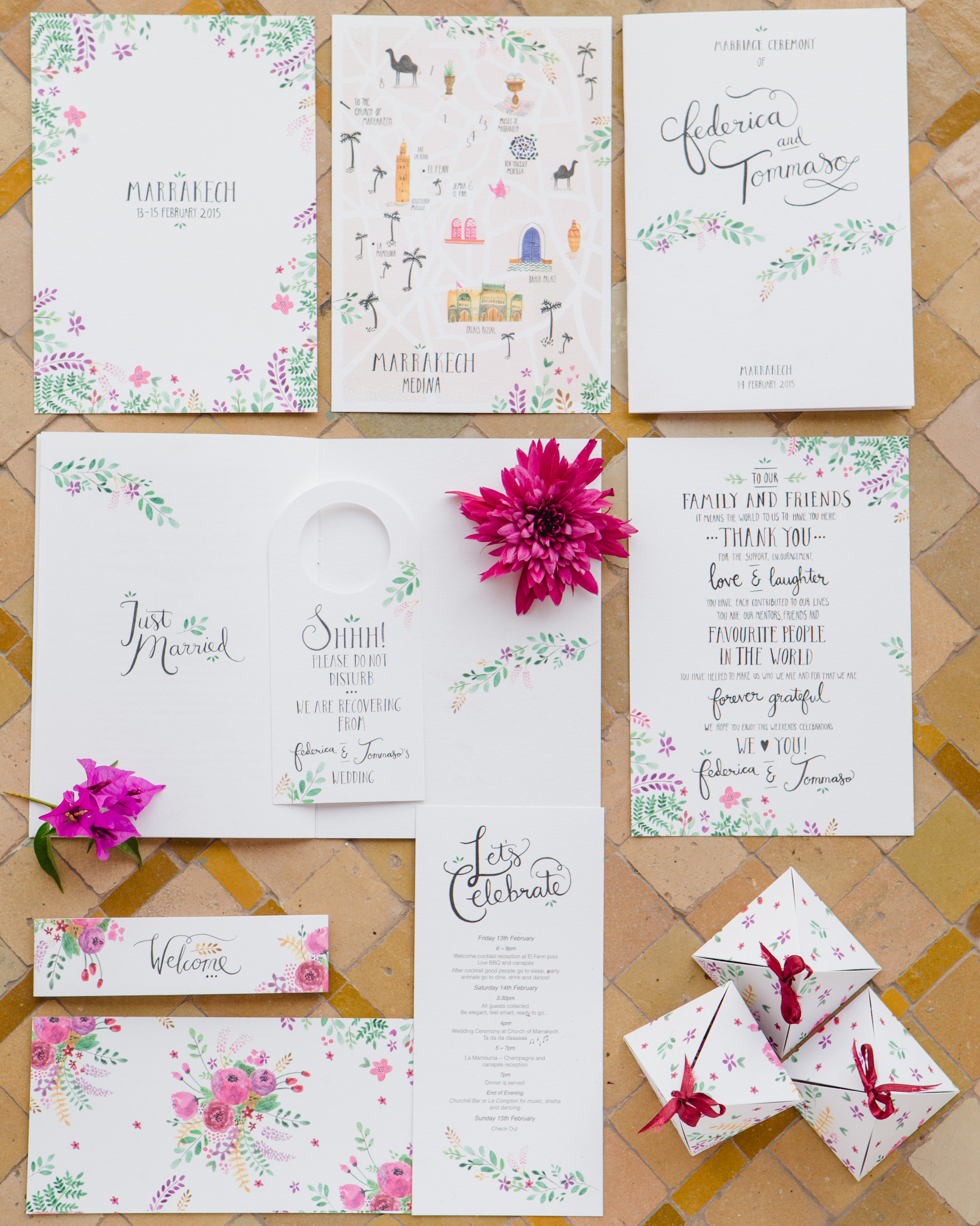 federica-tommaso-wedding-invite-031-s112330-1015.jpg