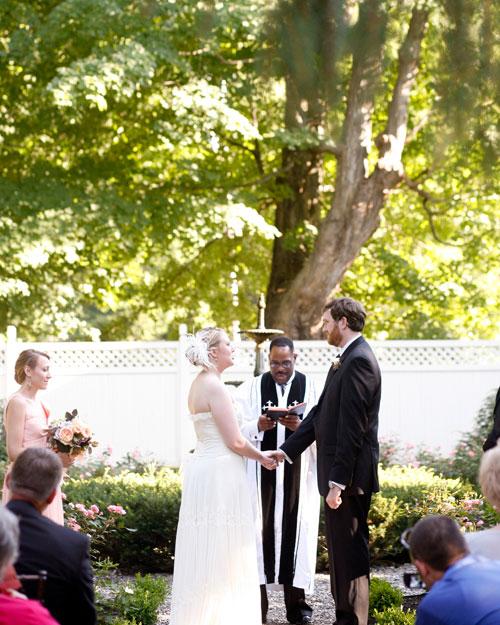 rw_0211_jolene_brad_ceremony1.jpg
