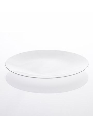 msw_fal09_oyyo_white_large_plate.jpg