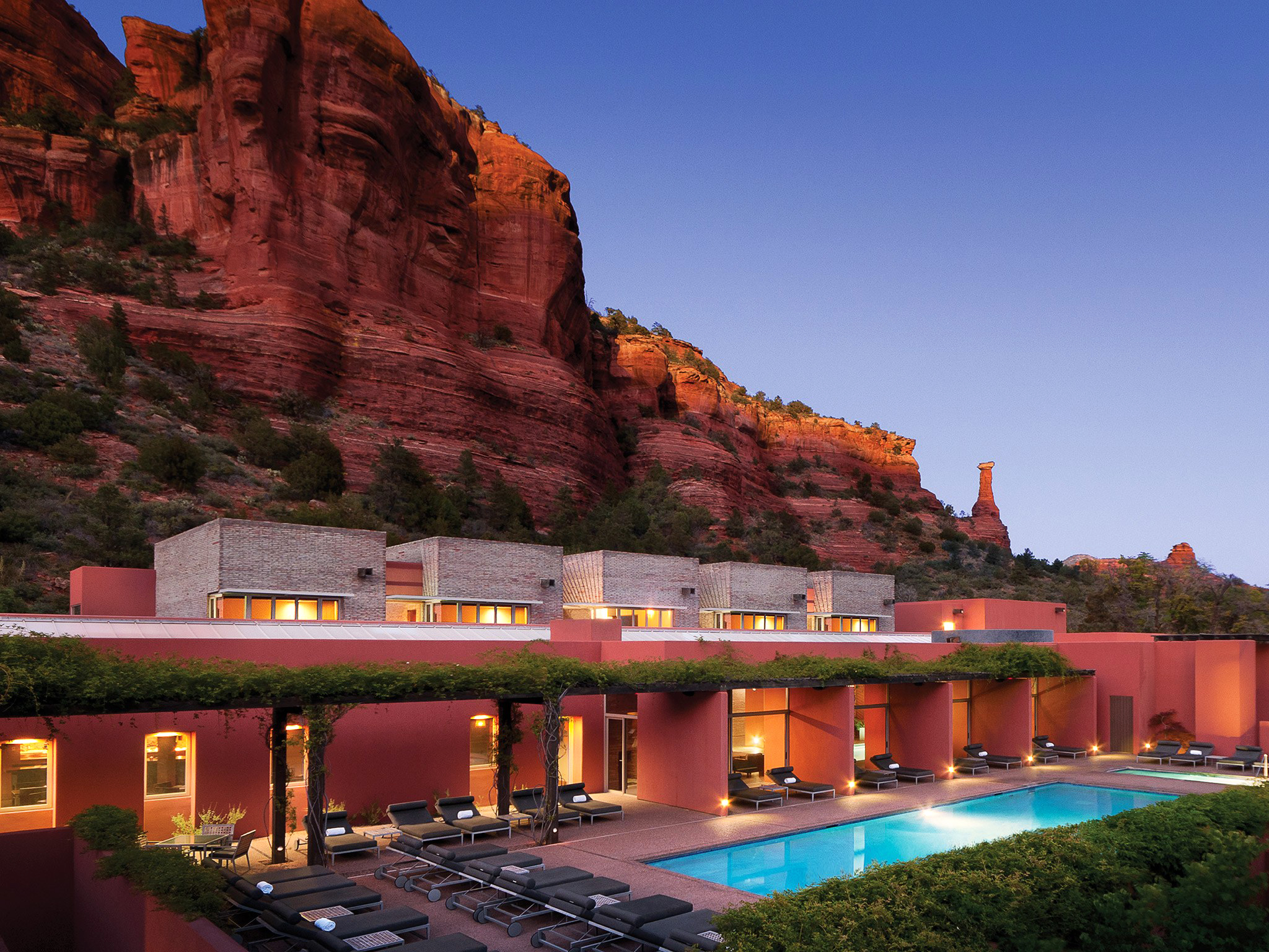 best places for honeymooners preferred hotels resorts mark boisclair