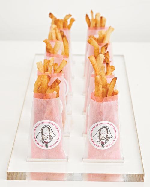 fries014-sum11mwd107286.jpg