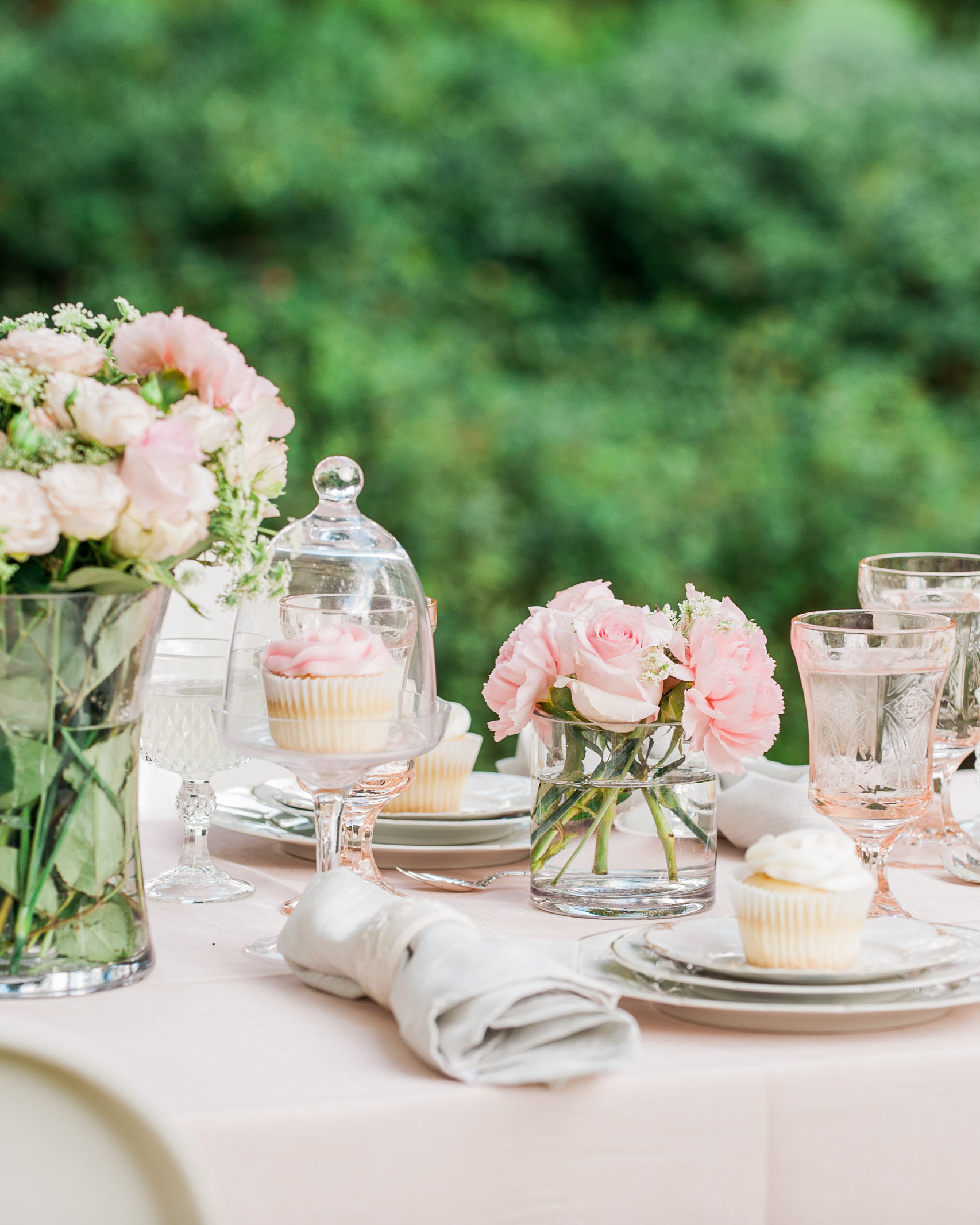 fashionable-hostess-bridal-shower-table-scape-0416.jpg