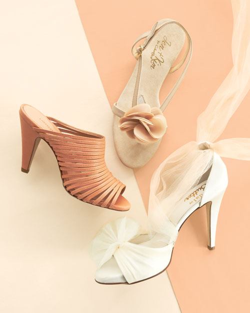 shoes51-sum11mwd107050.jpg