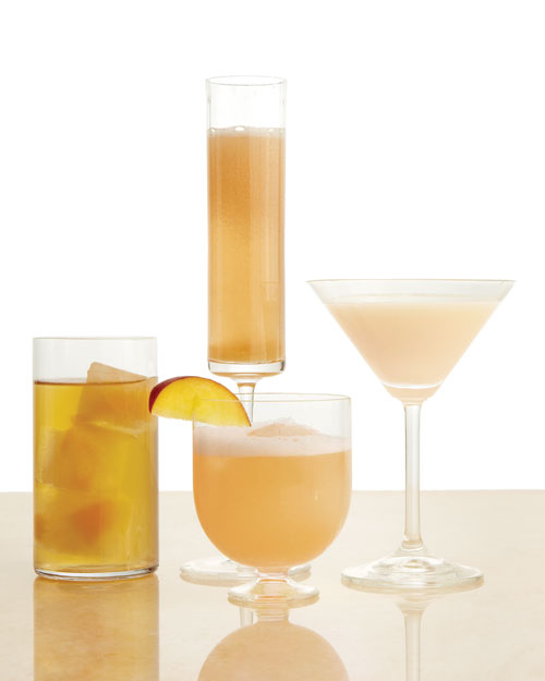 drink-15-sum11mwd107050.jpg