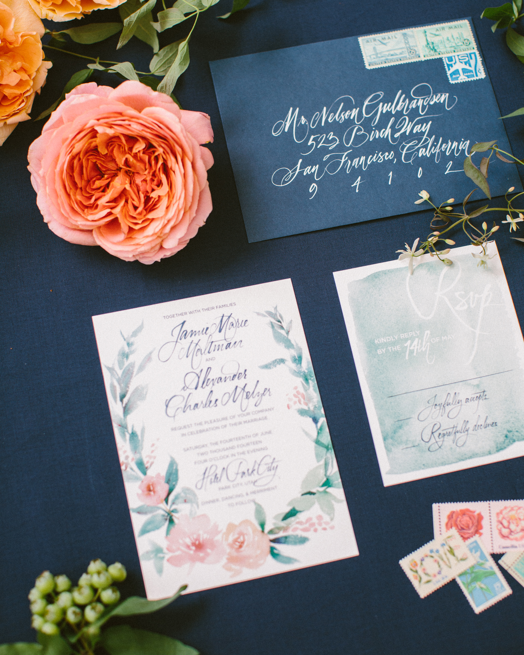 jamie-alex-wedding-invite-127-s111544-1014.jpg