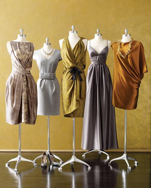 mwd105858_fall10_dresses2_layers.jpg