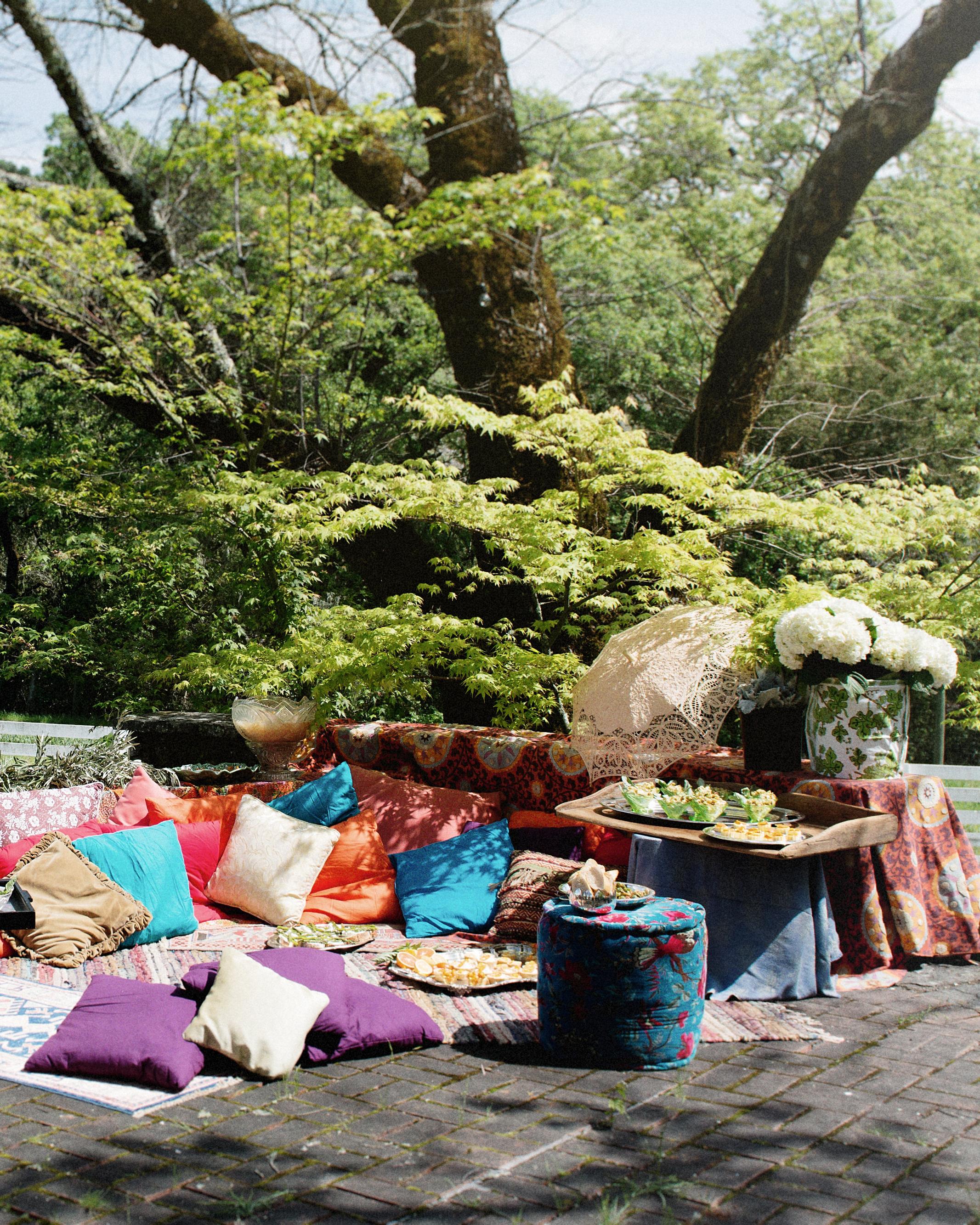 scavenger-hunt-bridal-shower-outdoor-picnic-0315.jpg
