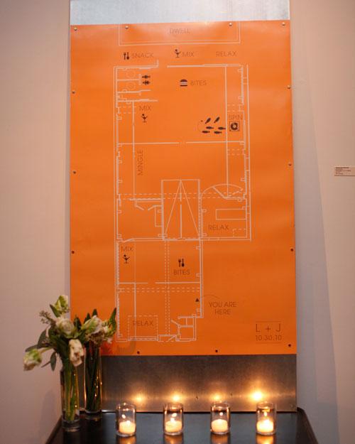 rw_0111_lauren_josh_floorplan.jpg