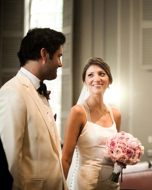 real-wedding-rose-gary-0411-ceremony2.jpg